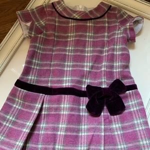 Other - Toddler girls dress